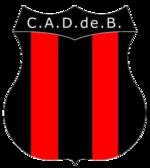 Def. de Belgrano - Logo