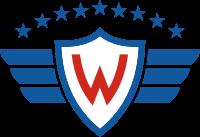 Jorge Wilstermann - Logo