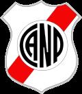 Nacional Potosí - Logo