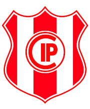Independiente Petrolero - Logo
