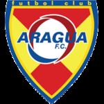 Aragua - Logo