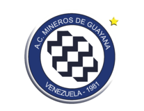 Mineros Guyana - Logo