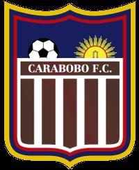 Carabobo - Logo