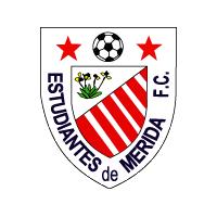Estudiantes FC - Logo