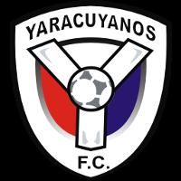 Yaracuyanos - Logo