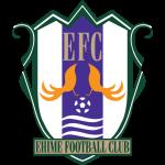 Ehime FC - Logo