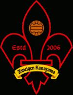 Zweigen Kanazawa - Logo