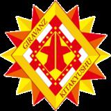 Giravanz K. - Logo