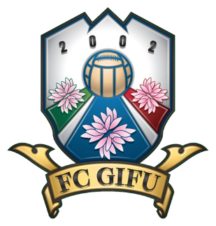 Fc Gifu Statistics And Predictions