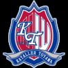 Kataller Toyama - Logo