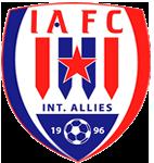 Inter Allies - Logo