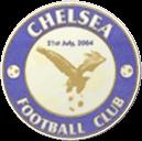 Berekum Chelsea - Logo