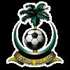 King Faisal Babes - Logo