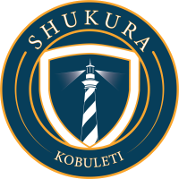 FC Shukura - Logo