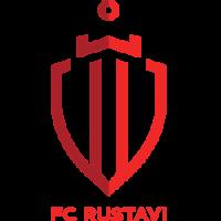Metalurgi Rustavi - Logo