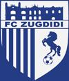 FC Zugdidi - Logo