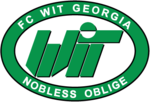 WIT Georgia - Logo