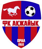 Akzhayik Oral - Logo