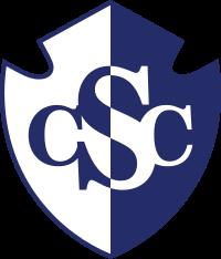CS Cartaginés - Logo