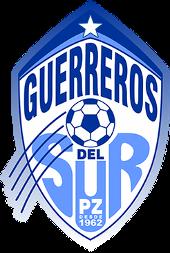Pérez Zeledón - Logo