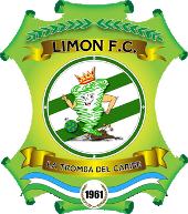 Limón FC - Logo