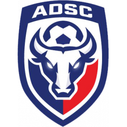 San Carlos - Logo