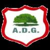 Guanacasteca - Logo