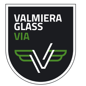 Valmieras FK - Logo