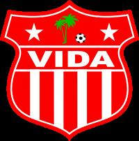 CD Vida - Logo