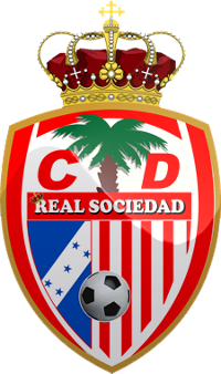 CD Real Sociedad - Logo