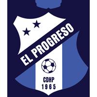 Honduras Progreso - Logo