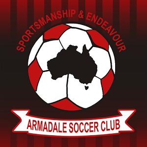 Terrassa FC - Logo