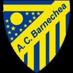 Barnechea - Logo