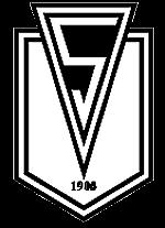 Santiago Morning - Logo