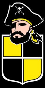 Coquimbo Unido - Logo