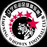 Liaoning Hongyun - Logo
