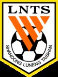 Shandong Luneng - Logo