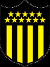 CA Peñarol - Logo