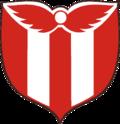 River Plate (URU) - Logo