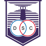 Defensor Sporting - Logo