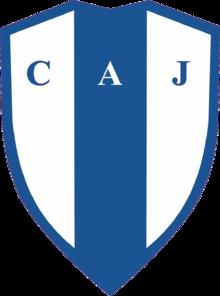Juventud LP - Logo