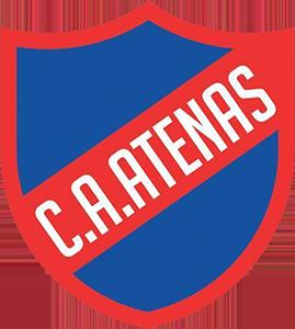 Atenas San Carlos - Logo