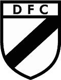 Danubio FC - Logo