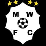 Montevideo Wanderers - Logo