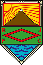 Rampla Juniors - Logo