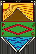 Rampla Juniors - Logo