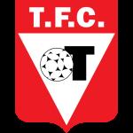 Tacuarembó FC - Logo