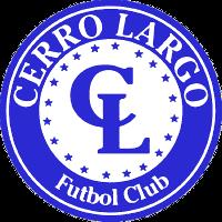 Cerro Largo - Logo