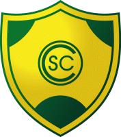 Sportivo Cerrito - Logo