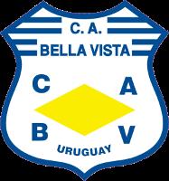 Bella Vista (URU) - Logo
